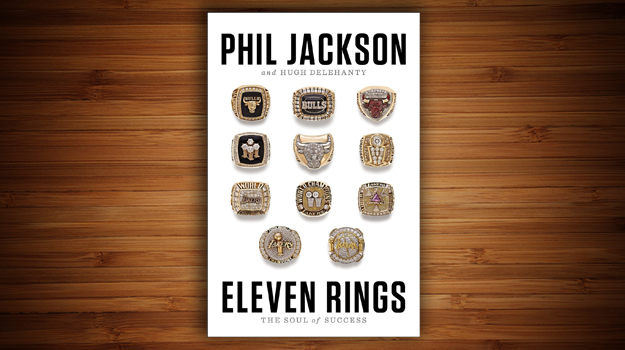 eleven-rings